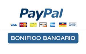 pagamenti-shop-lavecchia-bilance-vendita-online